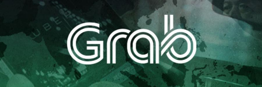 Grab profile banner