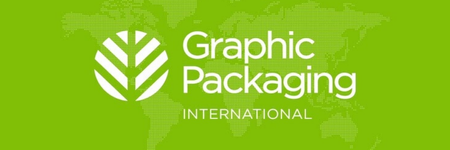 Graphic Packaging International profile banner