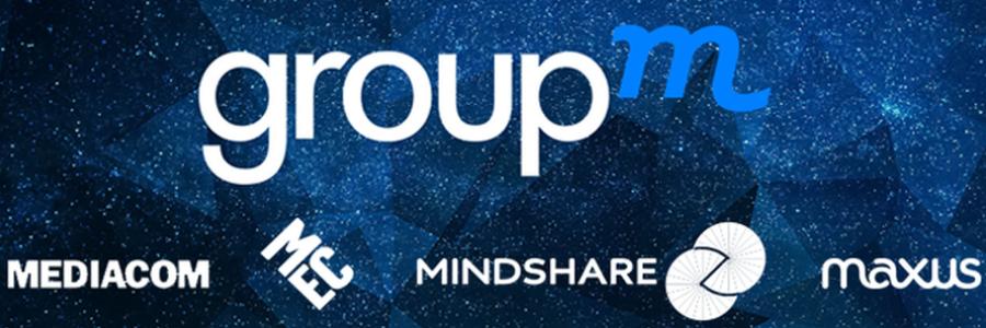 GroupM Client Development Intern - INCA profile banner profile banner