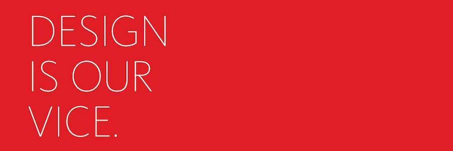 Internship - Interior Design profile banner profile banner