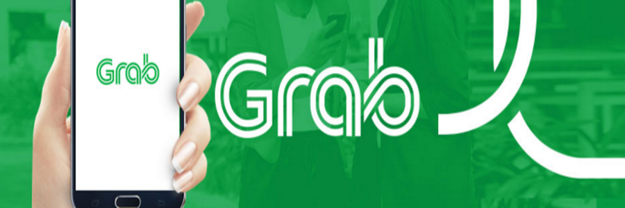 Intern Driver Communications - Copywriting profile banner profile banner