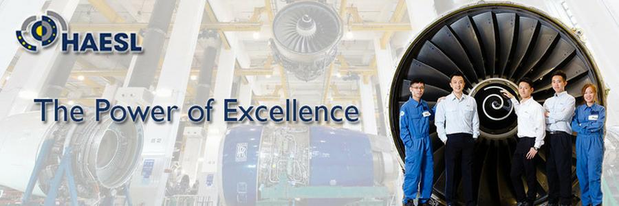 General Graduate Trainee profile banner profile banner