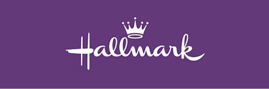 Human Resources  Internship - Summer 2020 profile banner profile banner