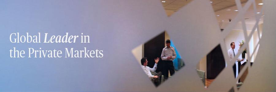 2020 Hamilton Lane Analyst Development Program - Investment Analyst profile banner profile banner