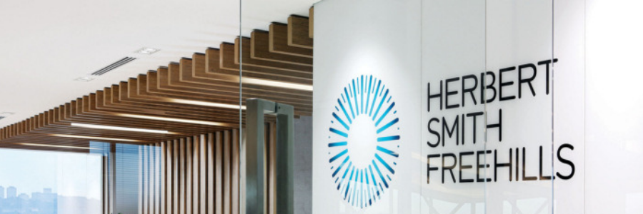 Hong Kong - First Year Workshop 2020 profile banner profile banner