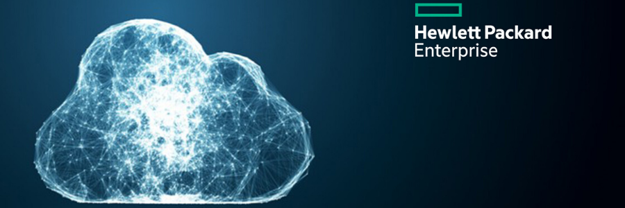 Technical Support Graduate - Hybrid Cloud profile banner profile banner