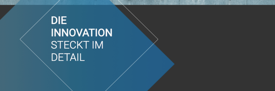 Financial Analysis Intern profile banner profile banner