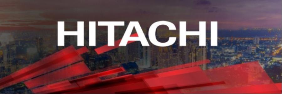 Intern - Hitachi ABB Power Grids profile banner profile banner