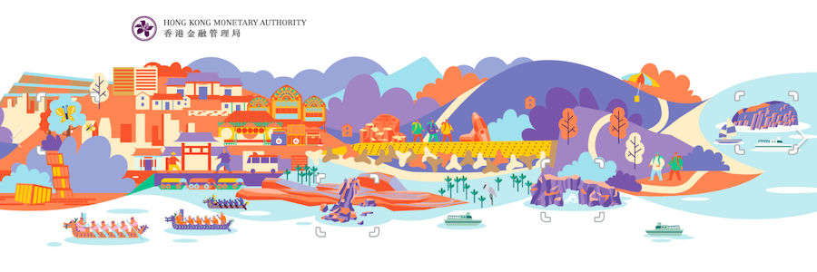 Summer Internship (2019) profile banner profile banner