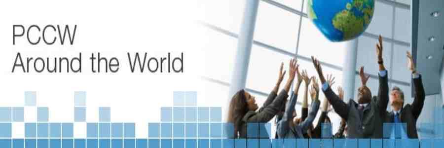 Mobile Business Graduate Trainee Program profile banner profile banner