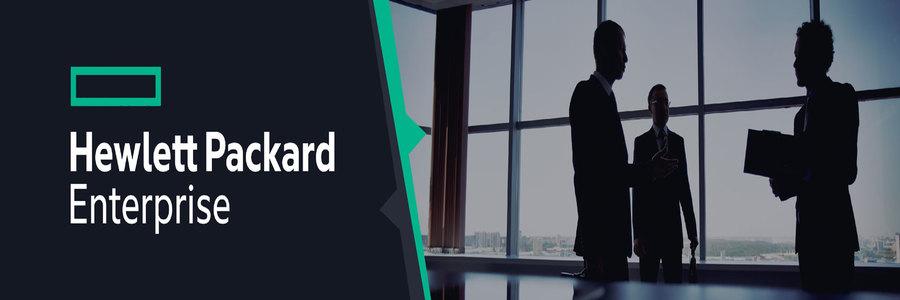 Sales in Channel, Graduate profile banner profile banner