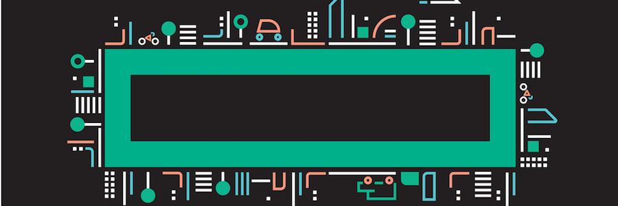 HPE profile banner