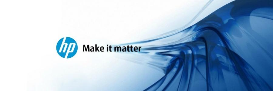College Intern - Marketing (3 Months Internship) profile banner profile banner