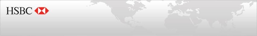 HSBC - HSBC Securities Services Internship | Singapore