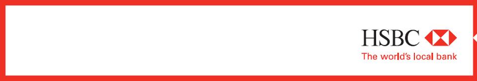 HSBC - HSBC Securities Services Internship