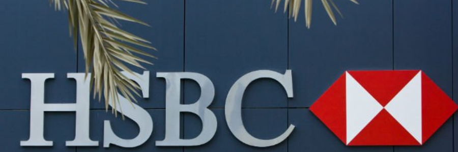 Global Banking Graduate Programme - Corporate Banking profile banner profile banner
