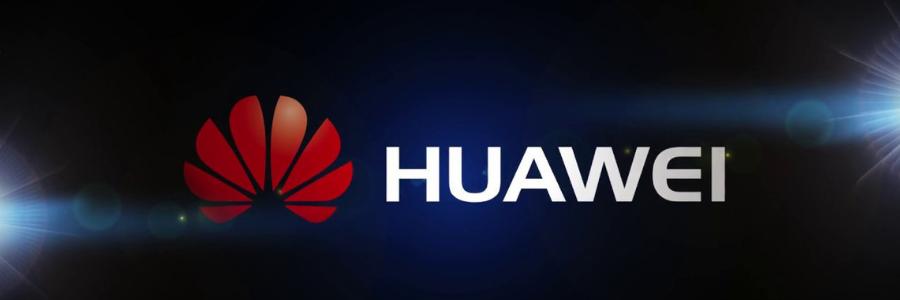 Huawei - Cloud Computing Intern