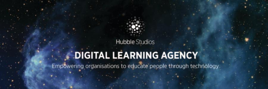Graduate Analyst Developer profile banner profile banner