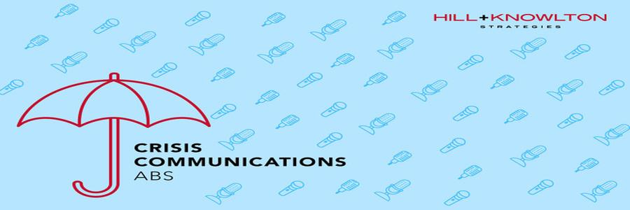 Intern - PR Consultant profile banner profile banner