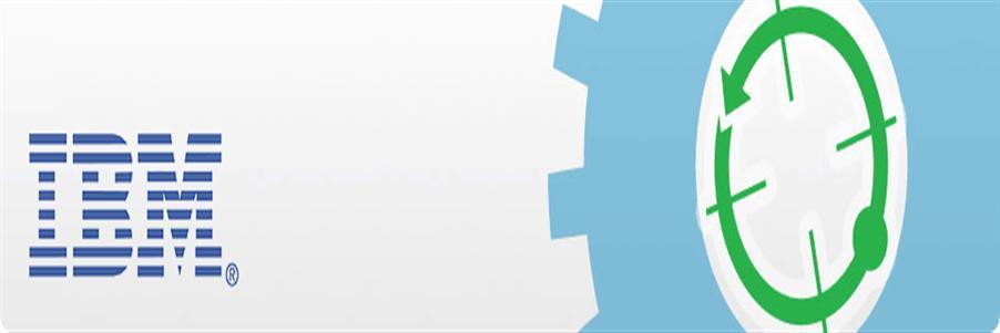 Graduate (Financing Business) profile banner profile banner