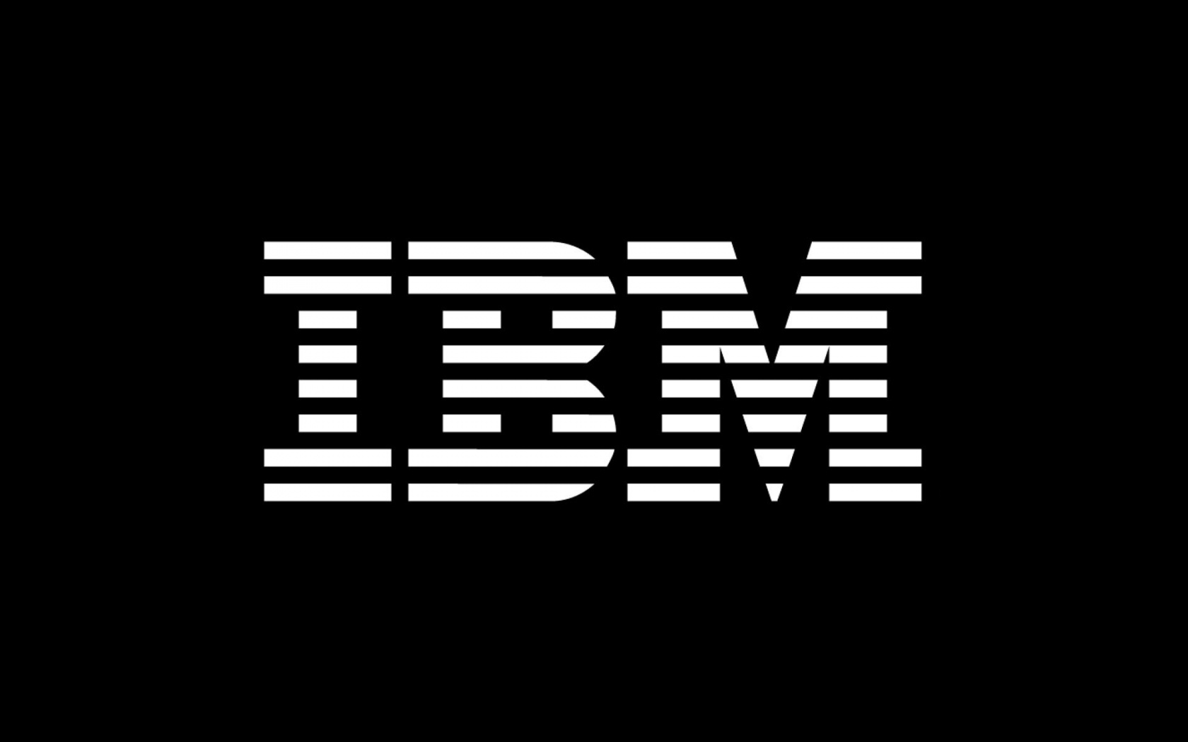 IBM PH logo