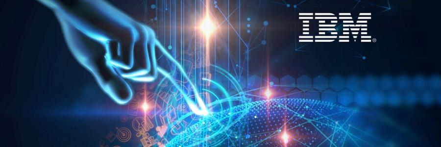 Sales Intern - IBM Summit - Summer 2021 profile banner profile banner