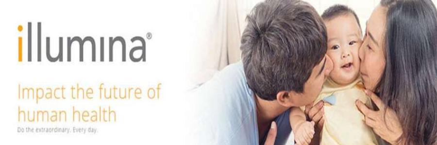 Customer Care Specialist Intern profile banner profile banner