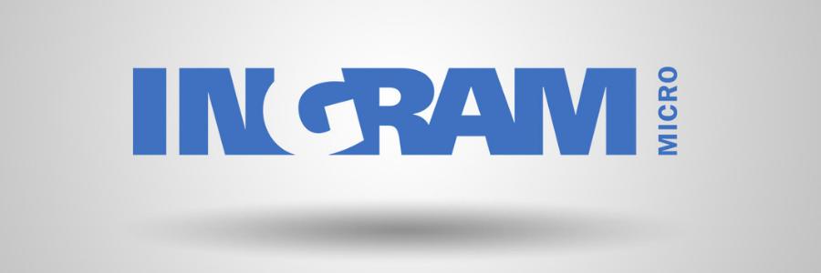 Microsoft Sales Specialist profile banner profile banner