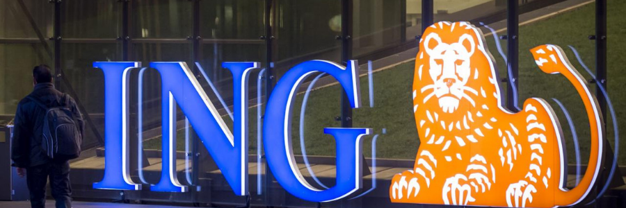 Intern - FM Sales - Financial Markets profile banner profile banner