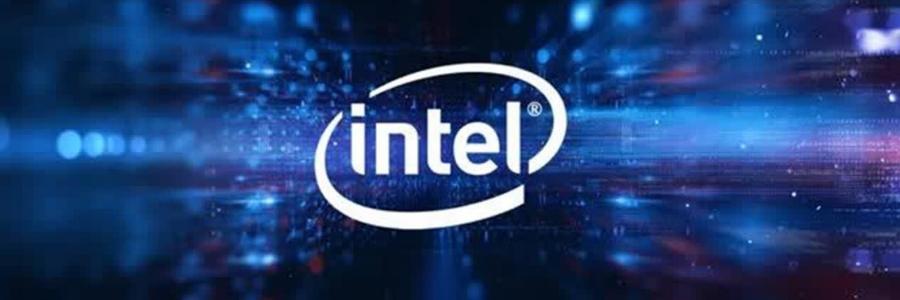 Intel Validation Engineering Intern profile banner profile banner
