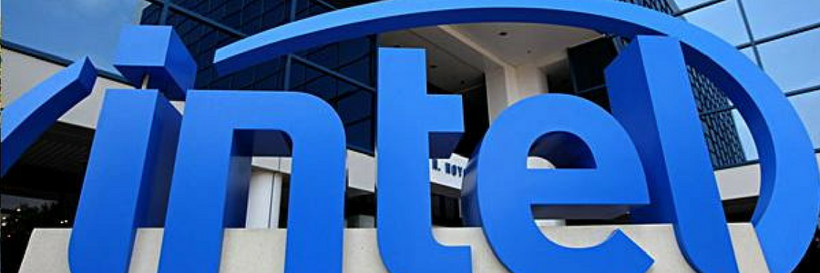 Intel - PCH GT (KM6) - Structural and Physical Design