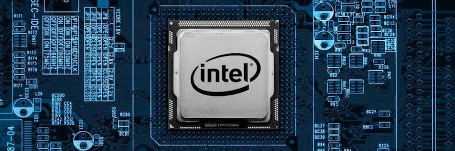 Intel - CPU-SoC Silicon Design Engineering Intern
