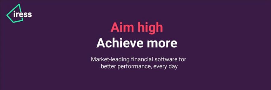 Graduate Client Services Analyst profile banner profile banner