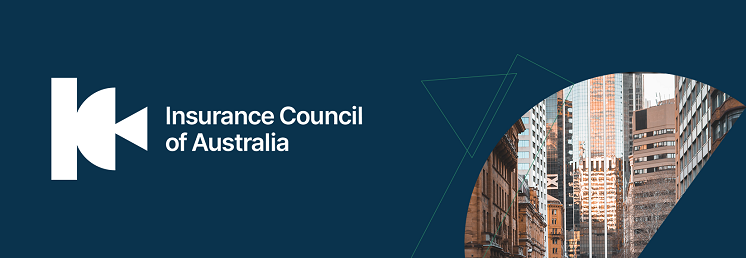 Graduate Reporting Analysts – Insurance Council of Australia profile banner profile banner
