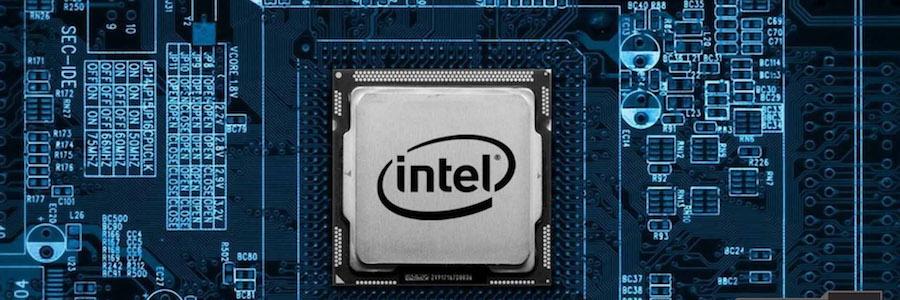 Intel - SoC Structural Design Engineer (Intern)