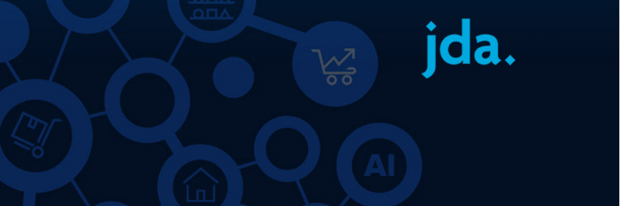 Associate Business Consultant profile banner profile banner