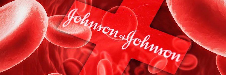 johnson johnson supply chain management trainee. Black Bedroom Furniture Sets. Home Design Ideas