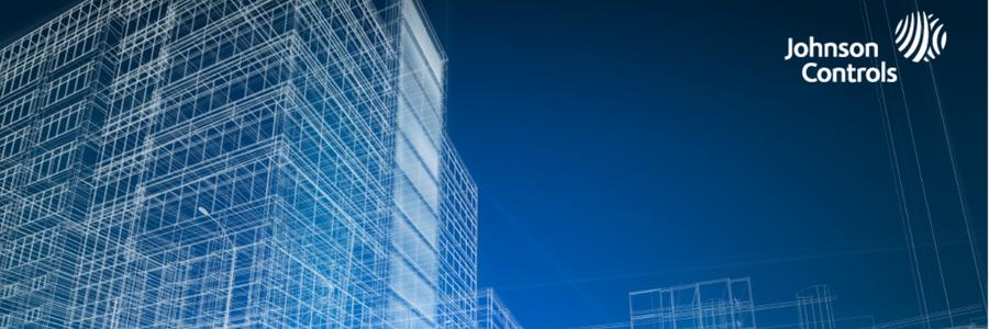 Johnson Controls - Entry Level - Sales Engineering