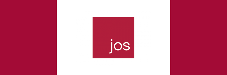 Graduate Trainee Program - IT Associate (Managed Services) profile banner profile banner