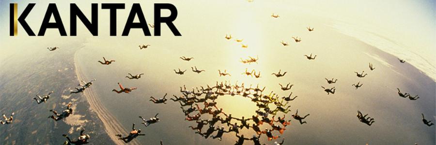 Market Research Intern profile banner profile banner