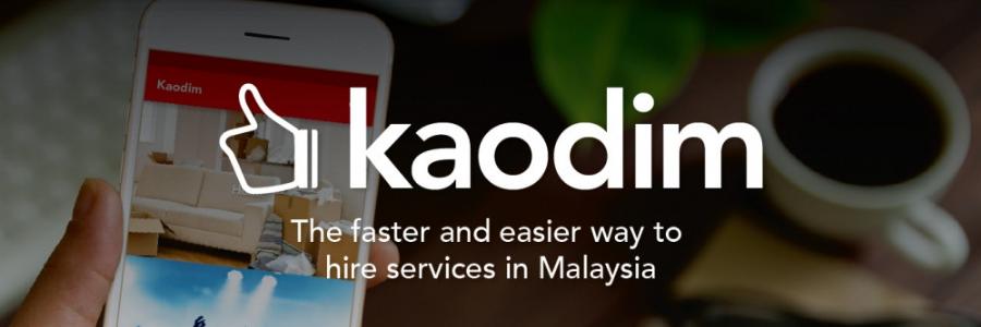 Mobile Development - Android Intern profile banner profile banner