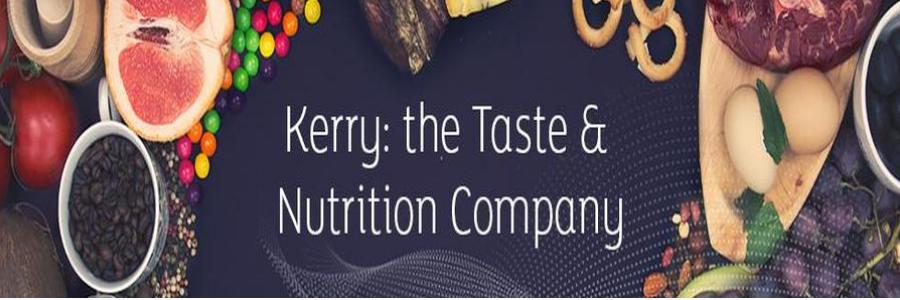 APMEA Graduate Opportunity - Supply Quality Technologist profile banner profile banner