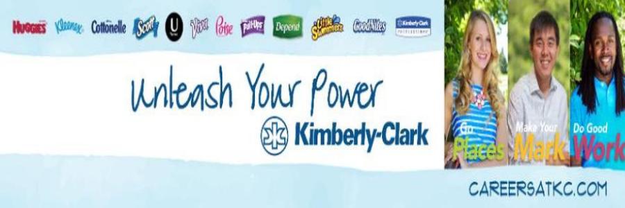 Social Media Intern profile banner profile banner