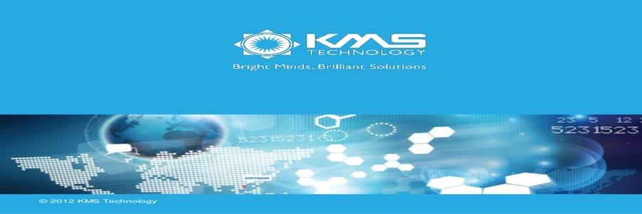 Internal Communication Intern profile banner profile banner
