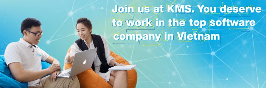 Fresher Full-Stack Web Software Engineer - Kobiton profile banner profile banner