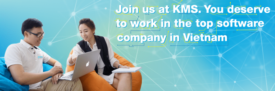 Data Engineer Intern - KMS Solutions profile banner profile banner