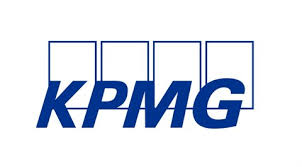 Apply for the Internship - KPMG Business School - Learning & Development position.