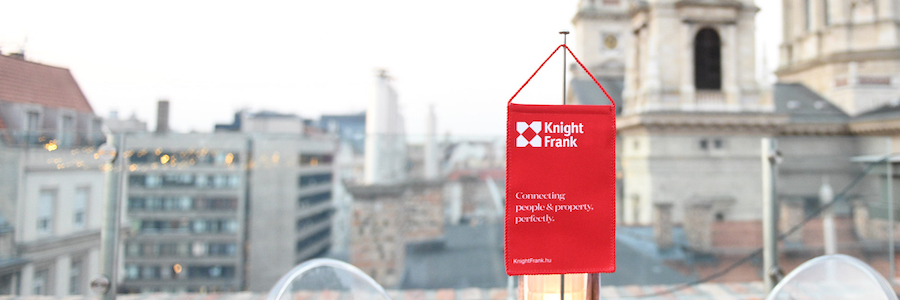 Housing Estate Industry Intern profile banner profile banner