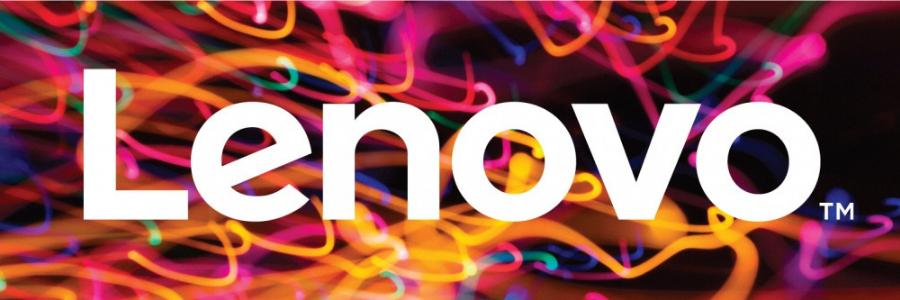 Fusion Retrail Sales Specialist profile banner profile banner