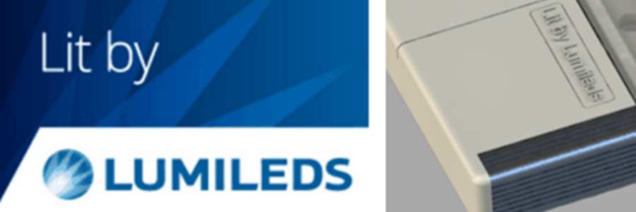 Intern - Phosphor Technology profile banner profile banner